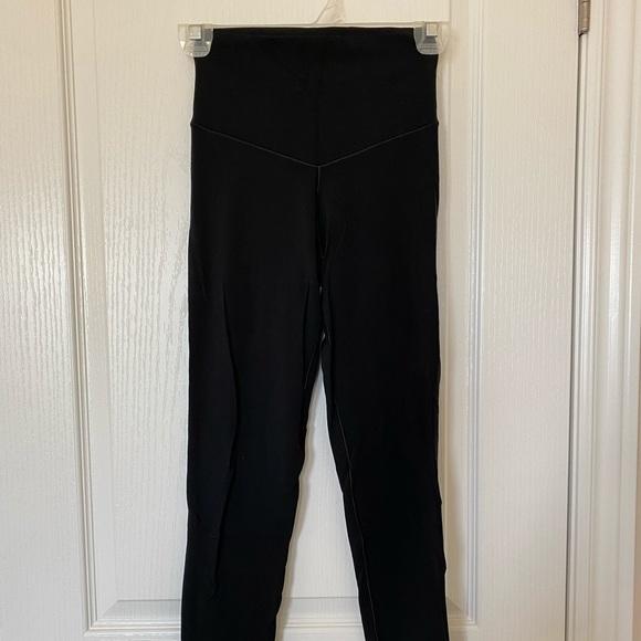 Aerie offline leggings size small